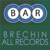 Brechin All Records