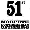 Morpeth Gathering