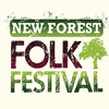 New Forest FF