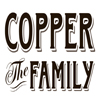 Copper Family