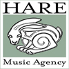 Hare Music Agency