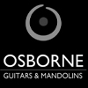Osborne Guitars