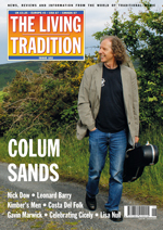 Living Tradition Issue 102