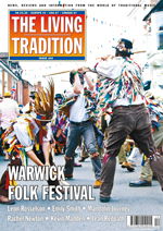 Living Tradition Issue 104