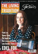Living Tradition Issue 107