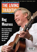 Living Tradition Issue 115