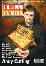 Living Tradition Issue 125