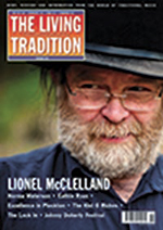 Living Tradition issue 93